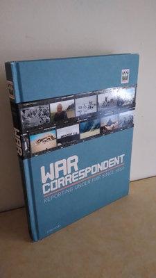 賣場9月關門要買要快 War Correspondent: Reporting under First since 18