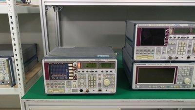 鼎瀚科技 專業儀器維修校正實驗室 EMI 接收機 R&S ESCS30 w/oTG,180 days warranty!