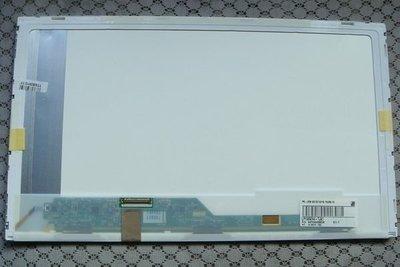 ASUS ZenBook 14 UX431FN UX433FN 14吋FHD窄邊框 筆電面板 液晶螢幕維修 面板破裂更換