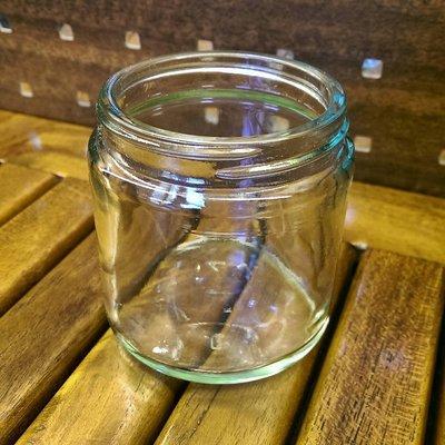 【佳維咖啡】德國Zassenhaus Quito手搖磨豆機的玻璃儲粉罐 台中市