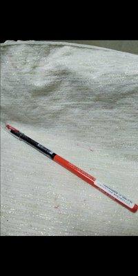 wet n wild 幻彩飽和唇線筆—莓果紅 1.4g (E717 Berry Red) 效期:2023/1。現貨:3支