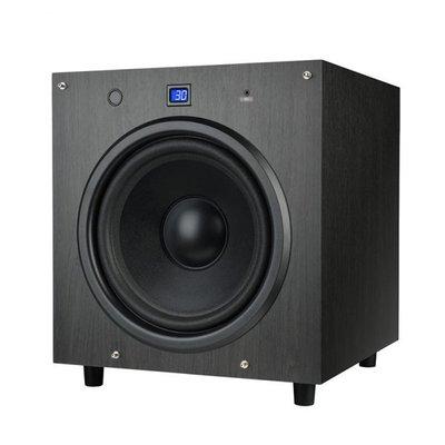 Velodyne EQ MAX 12 超低音 新店音響