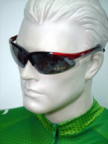 apex 908 太陽眼鏡 運動眼鏡 防風眼鏡 (單支防彈級強化pc鏡片)贈布套 框有6色選一鏡片5色選一