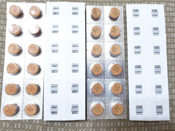 永和林店長 賣日本島內MOORI 皮頭~  新版 有條碼版~  少量進貨~  零售價350~  裝到好450~  強力膠
