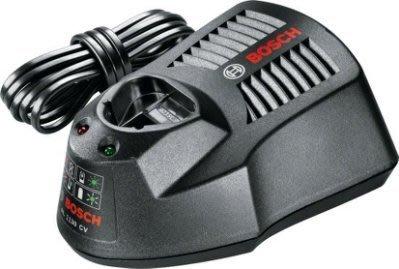 胖達人五金 全新原廠 博世BOSCH 10.8V充電器 AL1130CV 鋰電池充電器 AL1130 GDR 10.8