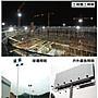 台組 含稅附發票 20年新版 廣角高光效特耐操【100W 高階工業級 SMD LED探照燈】防水投射燈 招牌燈 投光燈