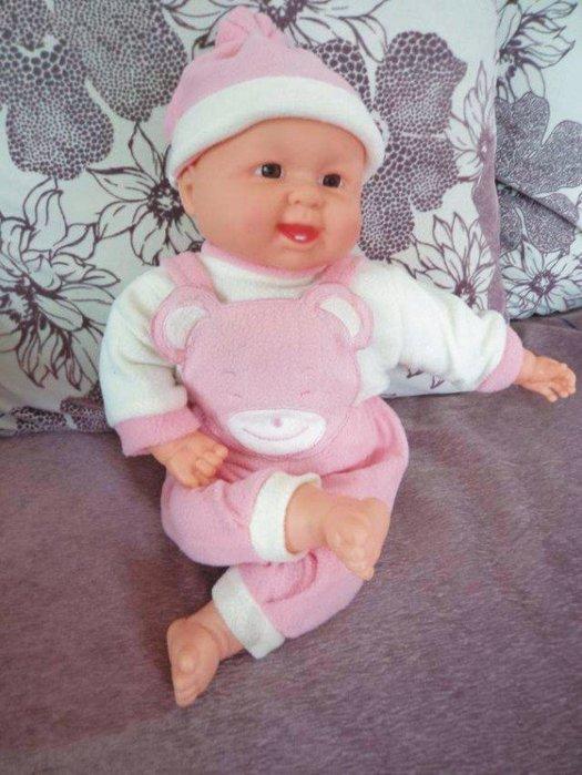 新生兒護理娃娃模型-海綿填充布娃娃【奇滿來】嬰兒寶寶 家政 月嫂 保母 育嬰師 證照執照術科丙級練習培訓課程考試ARIM