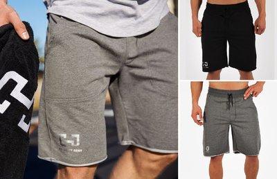 【寶舖543】 G02012 新款 肌肉小子 GYM JUNKY GJ 健身短褲 休閒褲 右後小口袋 5分褲