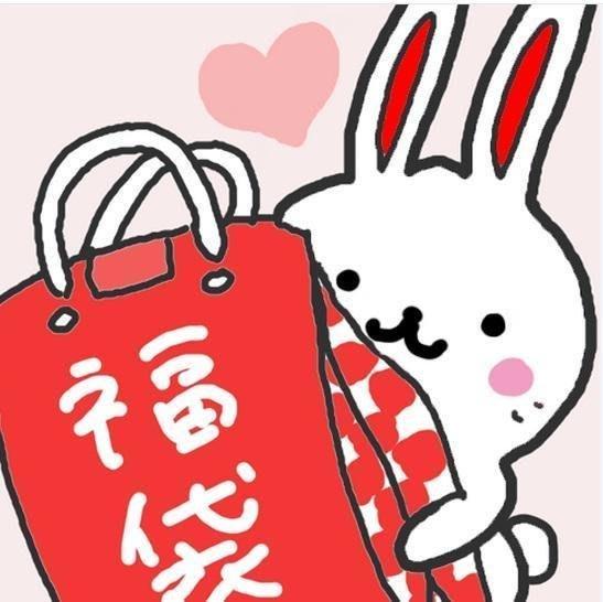 〈Riku's Zakka 莉可的雜貨小鋪〉100元 雜貨福袋( 2至3件文具、飾品、 小