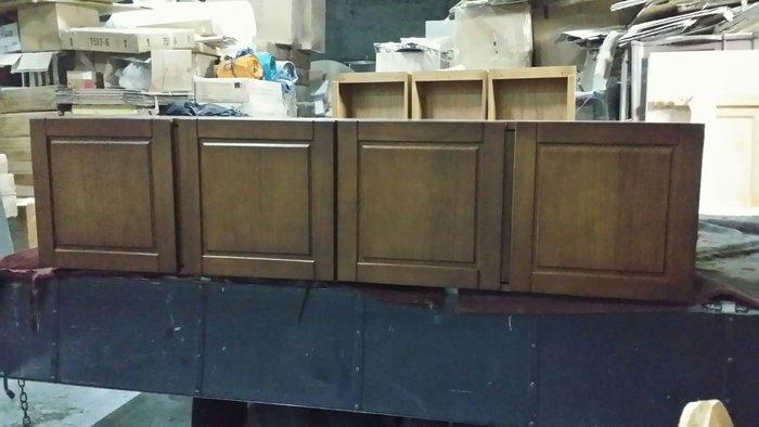 美生活館 鄉村風格 全紐松 樟木色 四門衣櫃 棉被櫃 收納櫃 置物櫃 輔助櫃 衣櫥 行李箱櫃 也可修改尺寸顏色再報價
