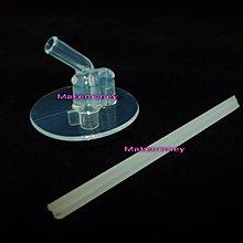 Thermos日本膳魔師兒童保溫杯/瓶.兒童吸管水壺/360cc/F4012/4013/4015的上吸適用有提把款