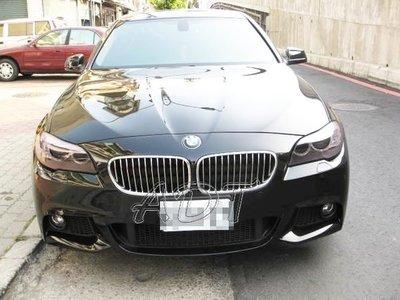 ~~ADT.車燈.車材~~BMW 新大...