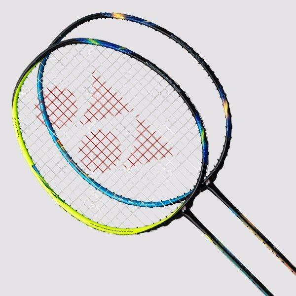 [健康羽球館] YONEX(YY) 頂級羽球拍 ASTROX 77 (AX 77) (共兩色)