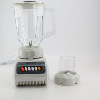 220v 多功能榨汁機全自動電動家用嬰兒輔食水果豆漿果蔬研磨絞肉攪拌機igo 全館免運