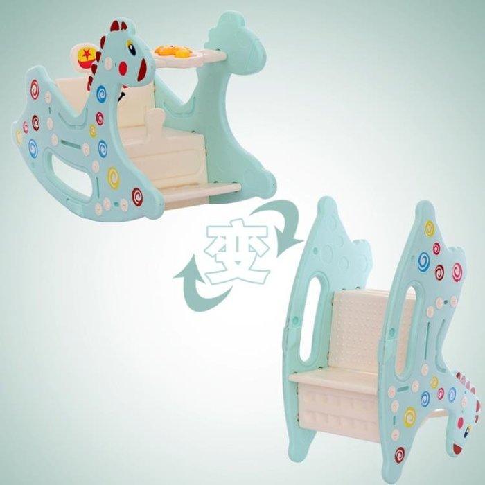 兒童玩具小木儿童用音男女孩塑料玩具1-2周物