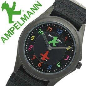 手錶運動錶-男錶女錶女腕錶1番5j53【日本進口】【東京精品】mar645j