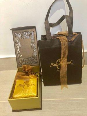 最頂級 印尼 野生 貓斯露哇 麝香貓 禮盒精裝 貓屎咖啡 coffee kopi luwak  咖啡 150g (100%正版) 原價$2,380