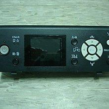 [大隆賣場] Epson 9700 控制面板
