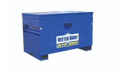 DJD19040334 CROWN SITE SAFE JOBSITE 後置工具箱 預定進口 依當月報價為準