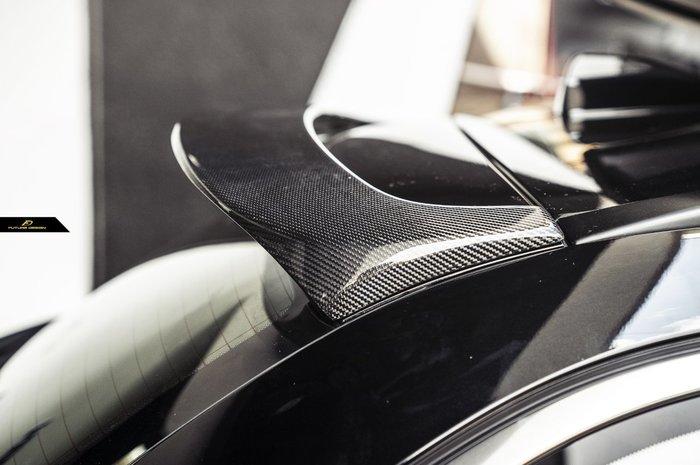 【政銓企業有限公司】BMW F11 旅行板 專用 P款 全抽真空 高品質 卡夢 尾翼 免費安裝 非FRP包覆製品品質較量