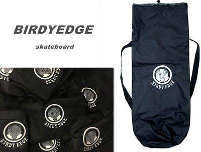BIRDYEDGE 原廠滑板 側背包 後背包 滑板包 電動滑板包 技術滑板 通用 小魚 小板