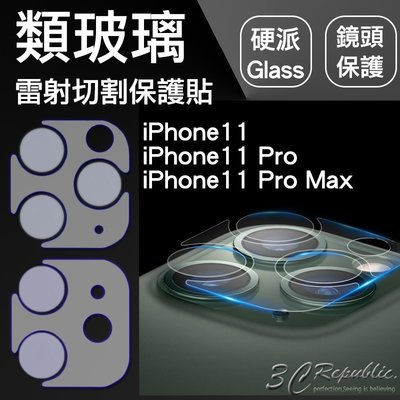 iPhone11 / 11 Pro M...
