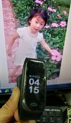 本店经營超5年 擁正評1155 是你取證的好帮手 100%新款 智能手帶攝錄机 自動循環錄影 支援128G  1080P 多功能手帶 包郵 電:51141215