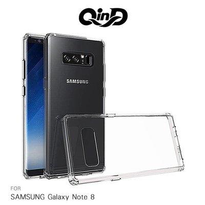 SAMSUNG Galaxy Note 8 鏡頭貼 兩片裝 硬度9H