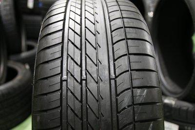 超級輪胎王~新車X5落地胎~255/ 55/ 18~正德國固特異~防爆胎.失壓續跑胎~[已售出] 新北市