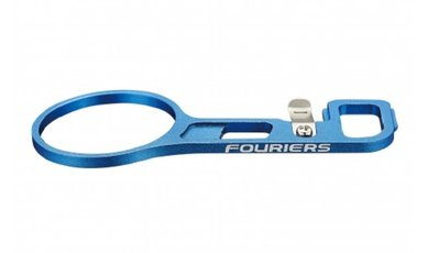 【單車元素】FOURIERS HA S018 GIANT OD2 用 6度 DI2 Junction 轉接座