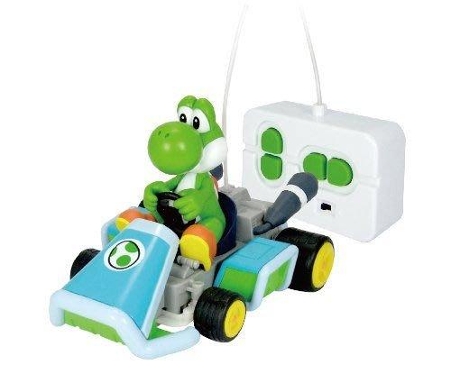 (I LOVE樂多)日本進口Mario Bros(瑪利歐兄弟)耀西Yoshi 賽車