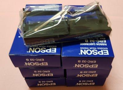 原廠收銀機色帶 ERC32 /  ERC 32 - 適用ACCUPOS A520/ A600/ 創群3000 台中市