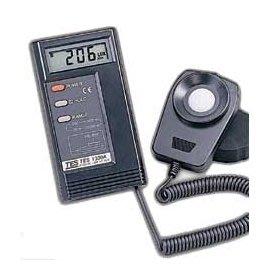 【電子超商】含稅有發票 泰仕TES 數位式照度計 TES-1330A