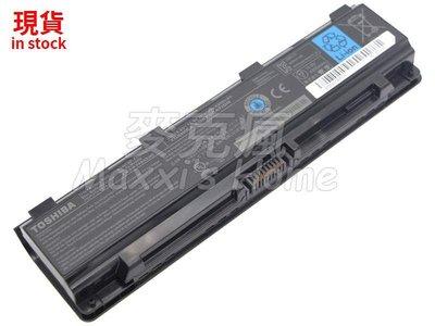 現貨全新TOSHIBA東芝SATELLITE PRO M805D M840 M840D M845電池-505