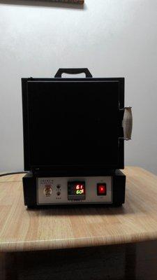 10*10*10高溫爐電窯法瑯燒結爐