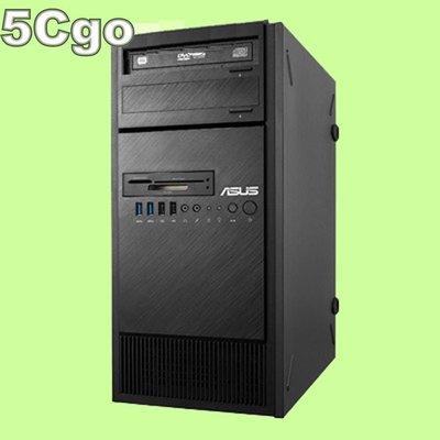 5Cgo【權宇】華碩台銀系統標第一組-11項-ESC500G4/I7-7700/1T+128G SSD/Win10 含稅