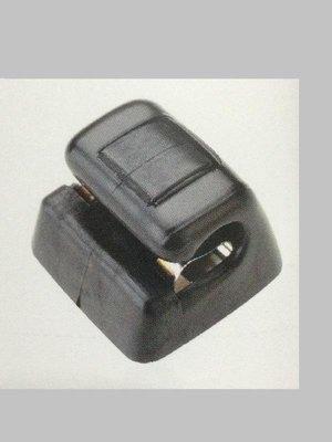 BENZ 賓士 W126 遮陽板固定扣 遮陽板扣 其它ELF,一路發,331,341,CE,HV,MARCH 歡迎詢問