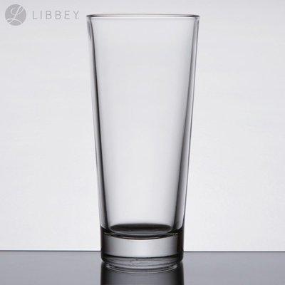 【Libbey L-15816】Elan 冷飲杯 473cc【12入組】大胖餐具-量大請洽詢☎保証更便宜 台北市