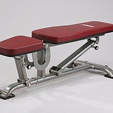 【Fitek健身網☆618大促】調整型舉重椅☆可調式臥推椅☆新款上市☆背墊加長款☆重量訓練機 重訓床/ 啞鈴椅