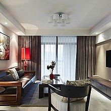 愛格室內設計/系統家具-客廳設計,主臥設計,廚房設計,衣櫃設計,小孩房設計,分期付款0利率