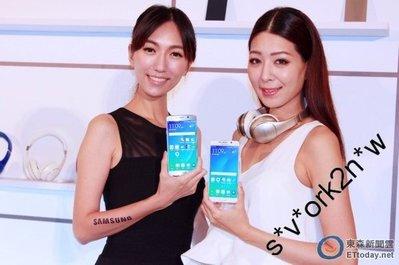 熱賣點 旺角店  全新Samsung Note 5 32/64GB 特大容量特別版 中港4G 中文5.7吋   N920