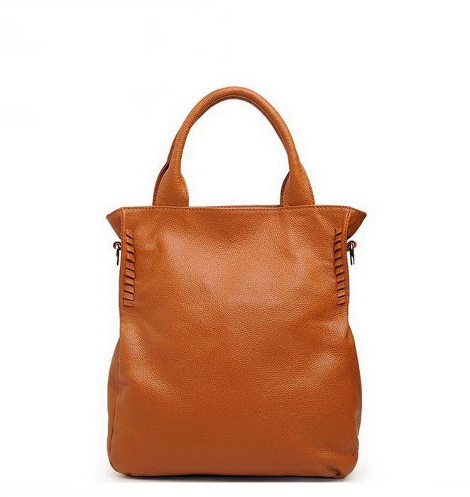 時尚真皮復古包 手提單肩包-3色「預購」Regina Shop【ELG5082814】