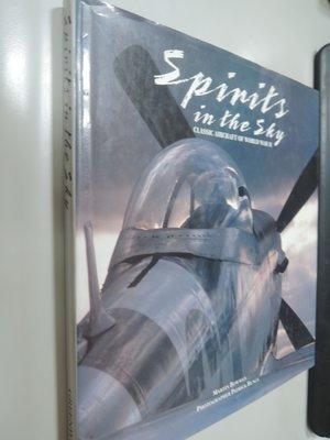 典藏乾坤&書---軍事--spirit in the sky  X