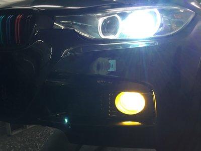 ◇光速LED精品◇BMW F30 32...