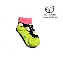 【3雙】S-SOCKs-HuTi-鞋鞋圖樣-短襪-兒童襪區 /小孩襪/止滑襪/短襪/棉襪/卡通襪/女襪/男襪/可愛襪