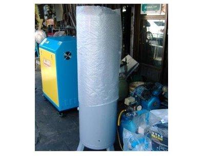 空壓機 站立式儲氣桶 155公升 全新 免運費*{吉豐購物堂}