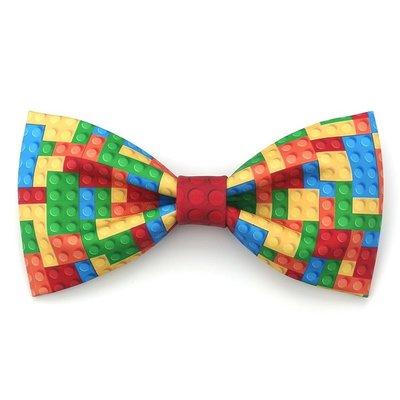 訂製款 LEGO 樂高 積木 原創 輕...