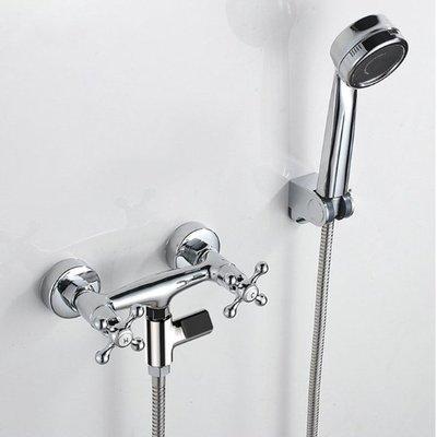 【保固最久 品質最佳】綠能 LED 水溫感測器  浴室 水溫計 水龍頭 創意 知暖 溫度計  可視水溫  水龍頭