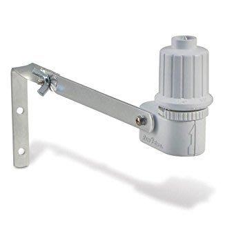 【EZ LIFE@專業水管】美國大廠rain bird rsd-bex下雨感測器  超耐用 可微調降雨量自動澆水灑水水管