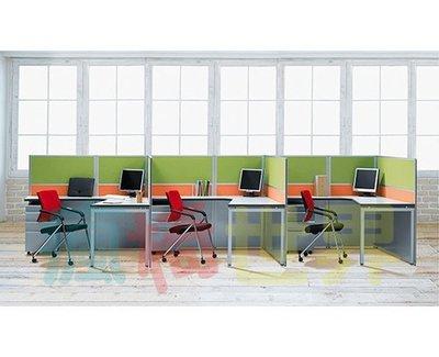 《瘋椅世界》OA辦公家具全系列 訂製造型機能工作站  (主管桌/工作桌/辦公桌/辦公室規劃)13
